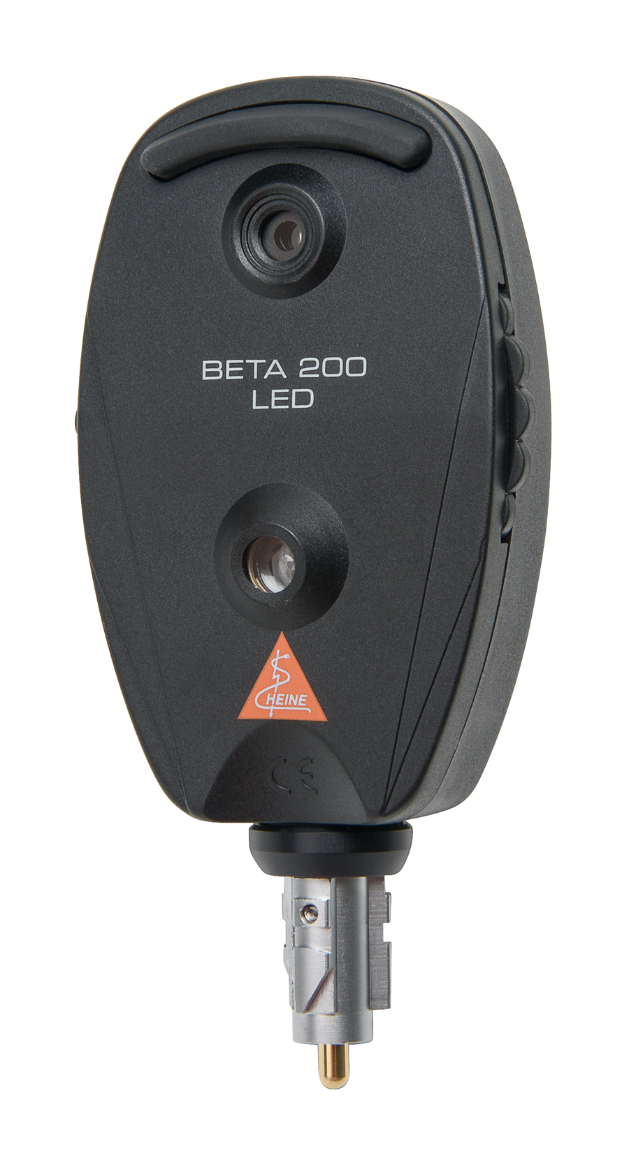 Beta 200 LED Ophthalmoscope